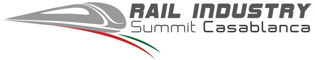 Rail Industry Casablanca
